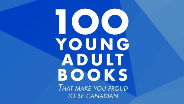 100 Young Fun Canadian