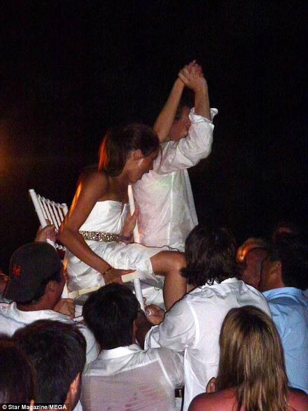 Catholic Toronto Photos In Divorced Spanish Dating Conte