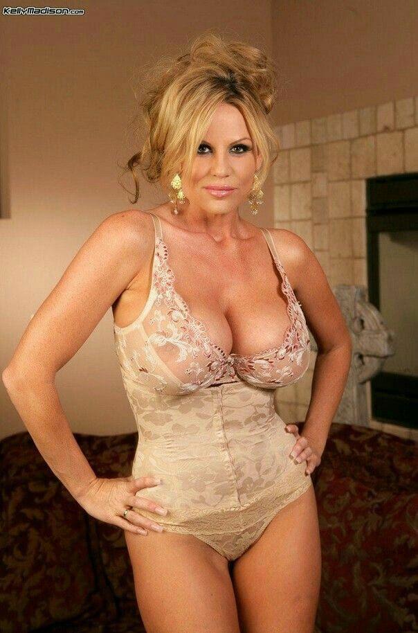 Kinky Spanish To Man Perverted Woman 40 48 Seeking