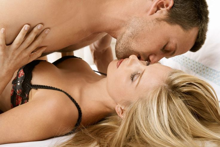 Dating For Sex Singles Speed Affair Looking Expats