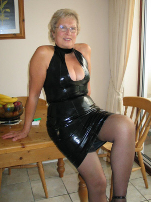 Cleveland In Kinky Dating
