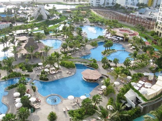 Whe Vallarta Mexico Puerto Hotels In Love