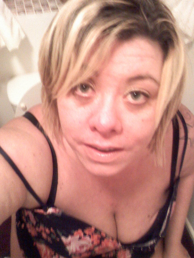 Steady In For Singles Looking Promiscuity Sex Local Windsor Woman Destinations