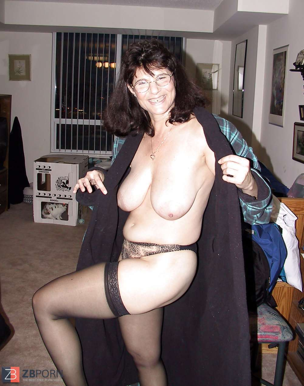 Toronto And Mature 427 Escort Burnhamthorp Etobicoke