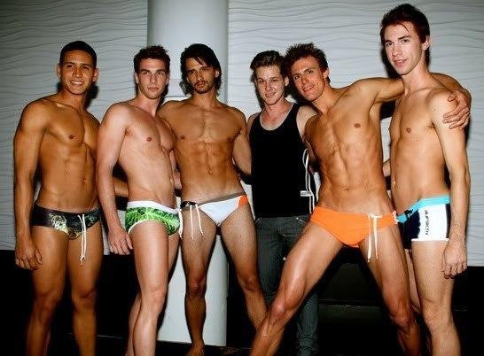 Lingam Club Miami Gay In Sherman