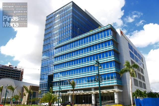Hotels In Canada Love Cebu Newbie