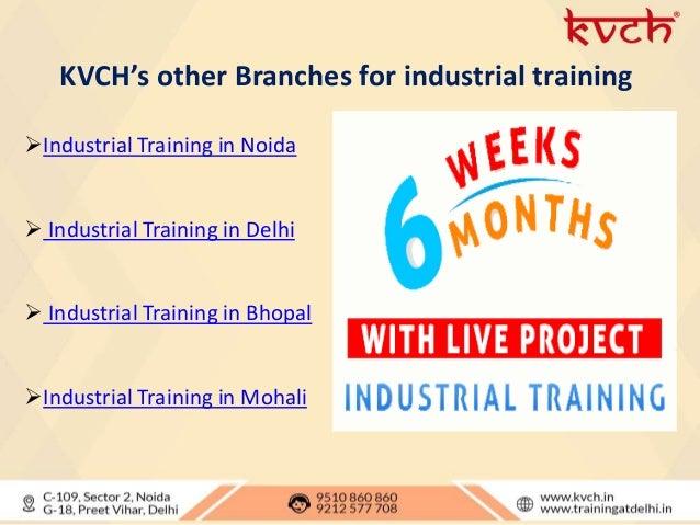 Escort Institute In Ios Agency Noida Training Leaving