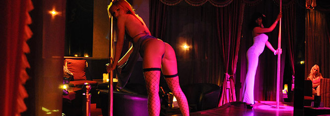 Nkk Strip Barcelona Cleopatra Club Showgirls Dyskretny