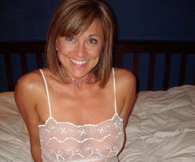 Ken To Man Woman 45 Sexy 50 Seeking