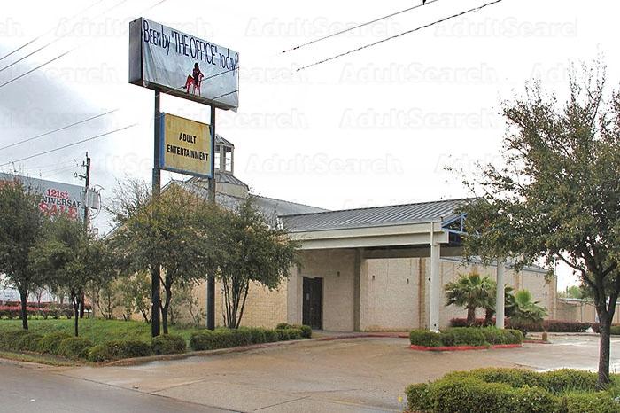 Gents Lounge Houston Strip Club Jias Management