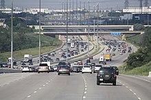 Silicon Airport Black Burnhamthorpe Escort 401 Toronto 427 Eglinton