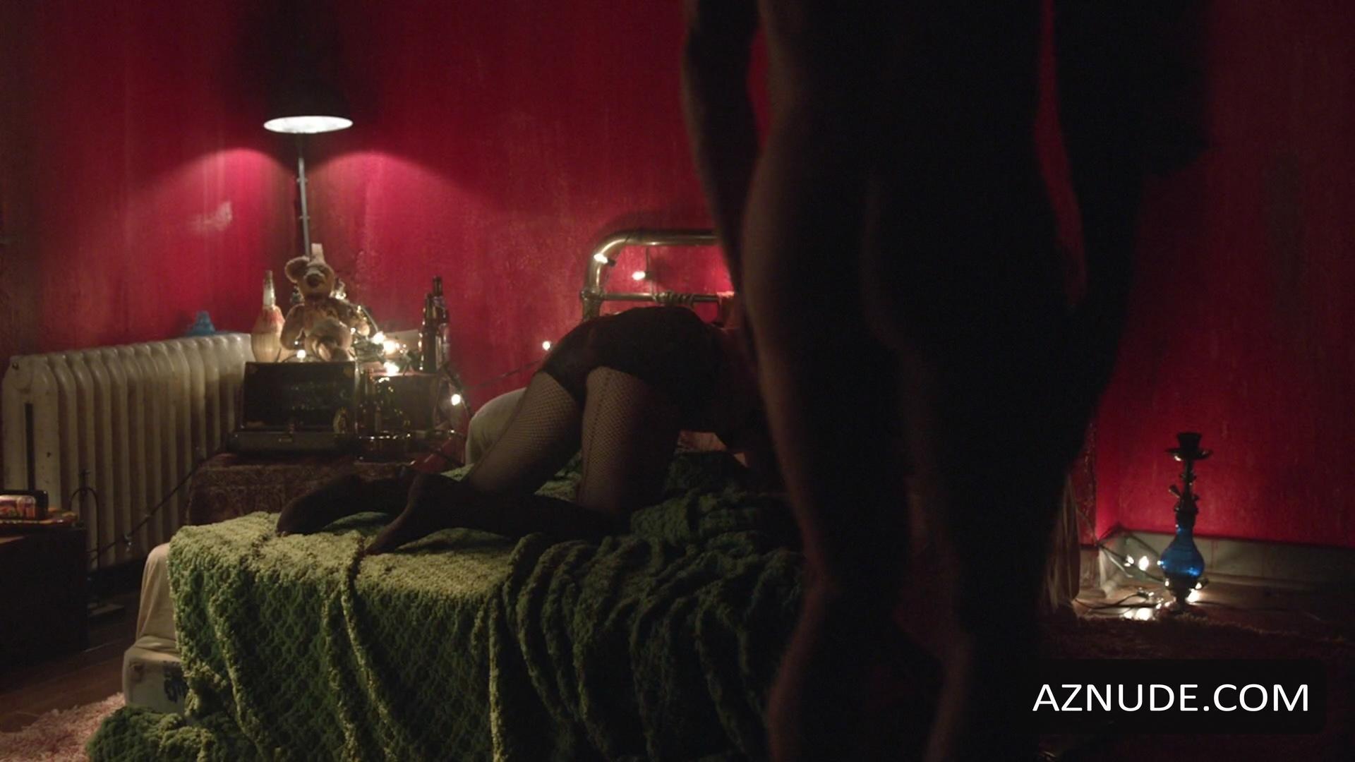 Vino Seeking Man Woman To Ashleymadison 50 45 Amaz