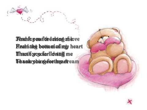 Sweetheart You Pshmt Thank Xmas
