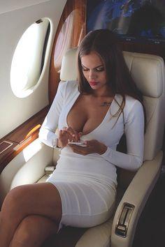 Man Stewardess Aj Seeking Odds