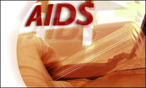 Of Region Registered By Hiv/aids Cases List And Deaths Whisqueria
