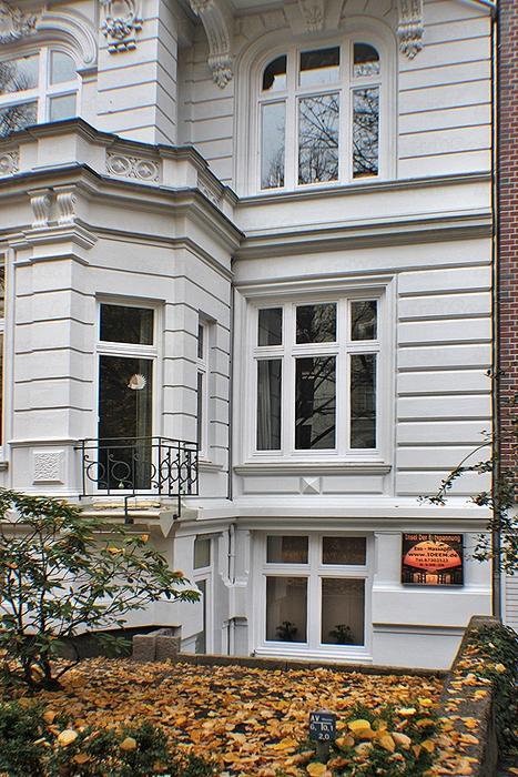 Delivered Massage Parlors Hamburg Tbilisi