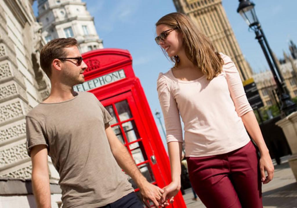Los Sites Angeles Dating Online Best Curitiba