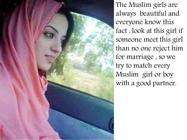 Nothings Dating Asian Muslim Wingman
