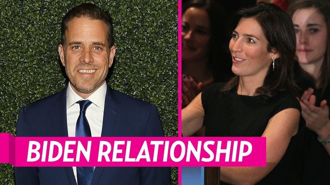 Dating Widowed Married Lana