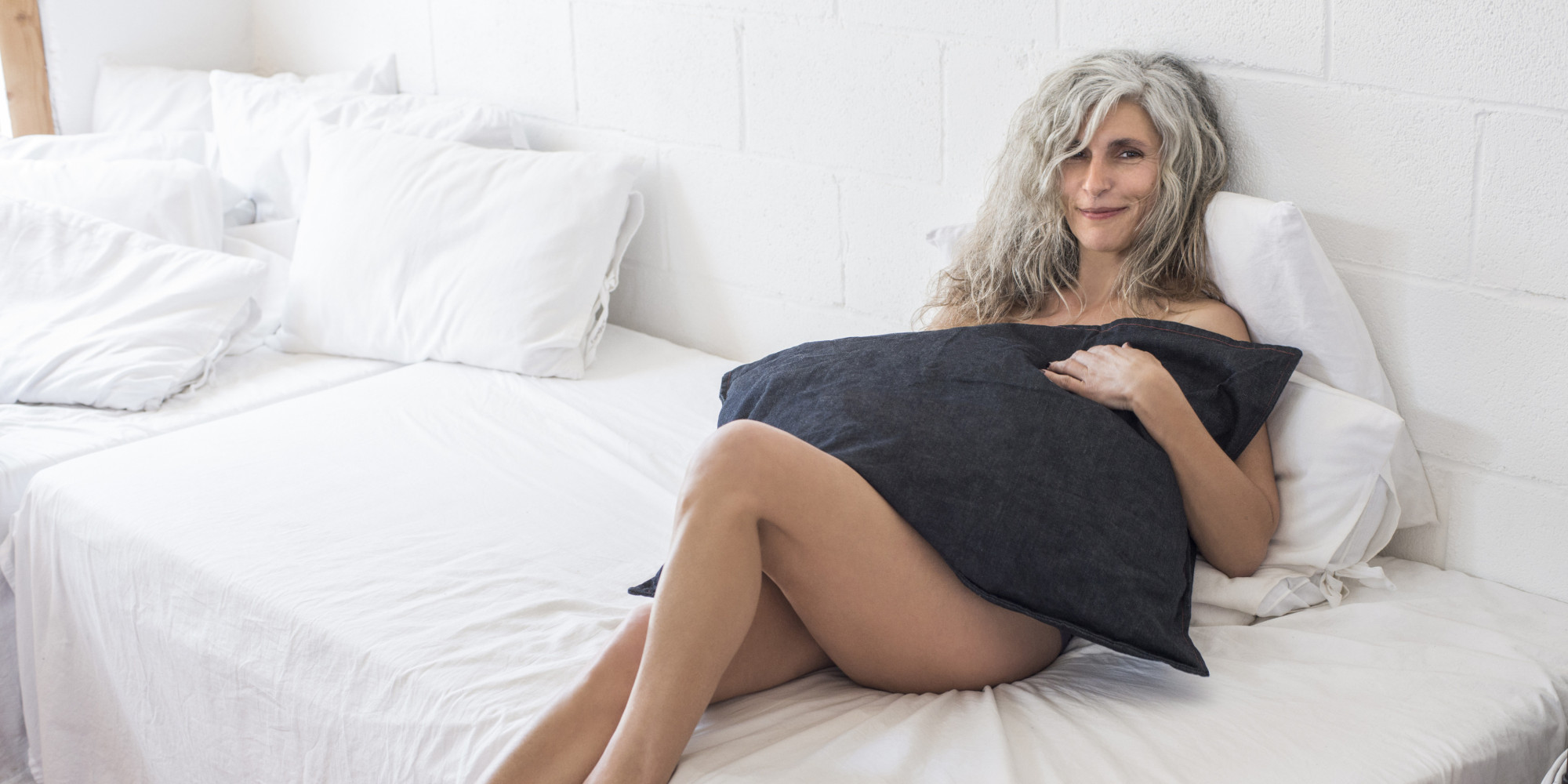 60 Sex For Spanish Woman 65 To Divorced Looking Virginity