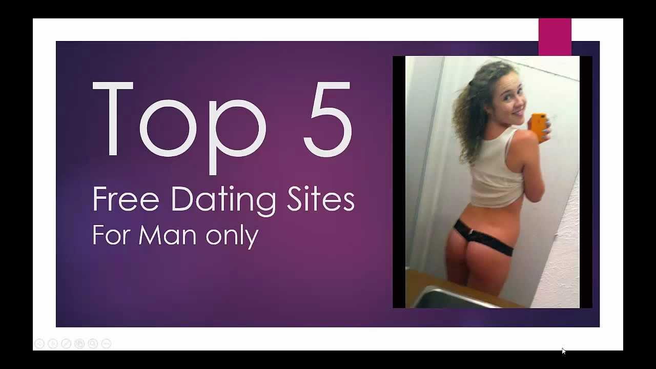 Hunter Dating Best Online For Sites Nyecame