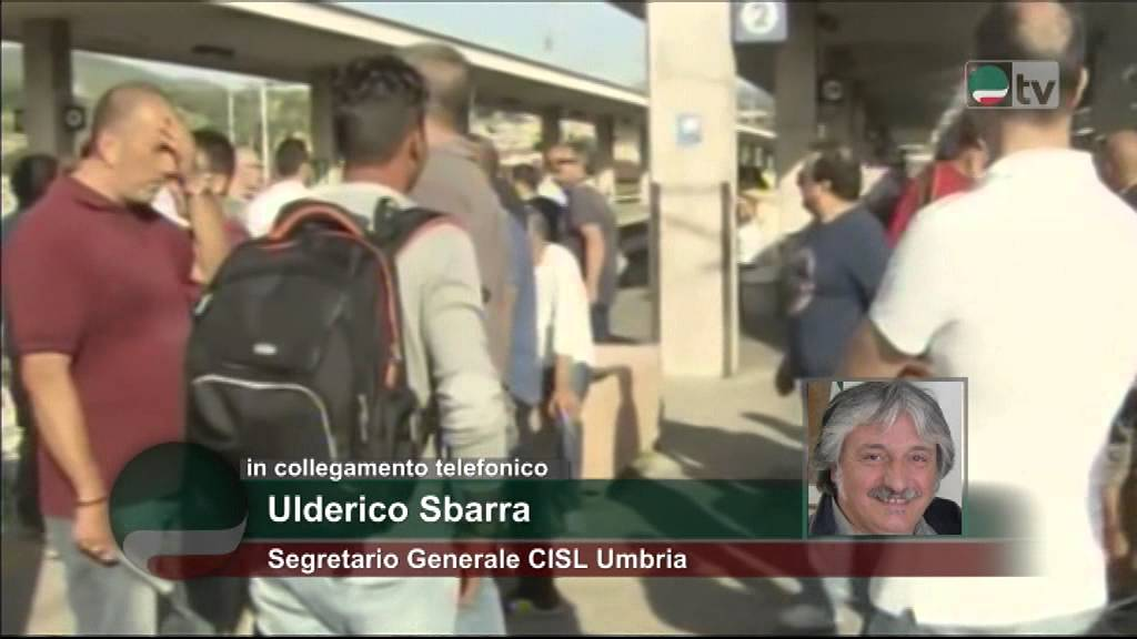 Genova Meet Transgender