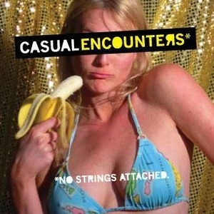 Dating Casual Encounters In Winter Haven