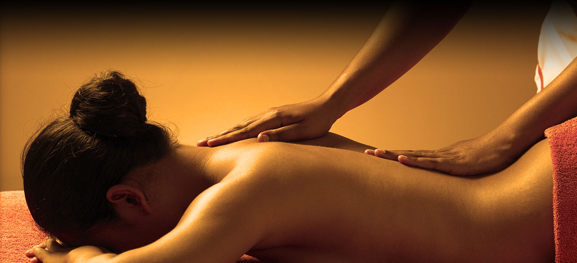 Dates Thai Massage Paris