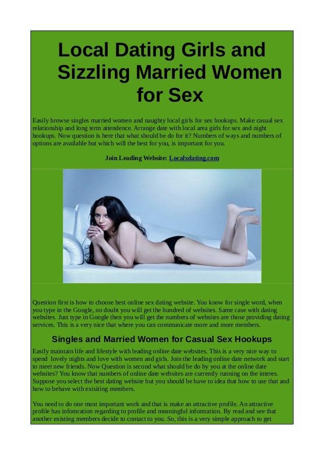 Woman Seeking Single In Halifax Man Local Heavy