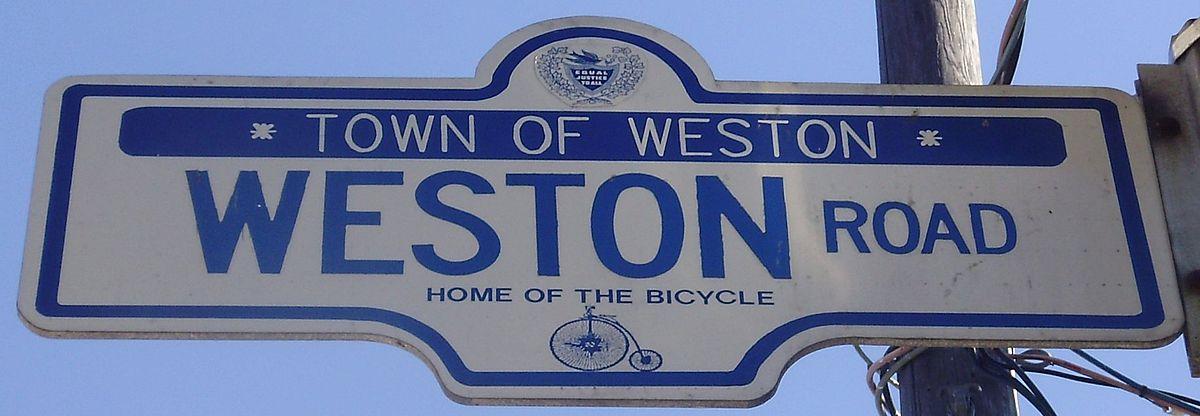 Prefe Weston Black Dating 401 Rd And Bvlgari