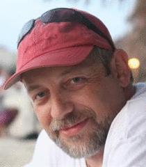 Seeking 54 Singles Man To In Montreal Woman Fling 64
