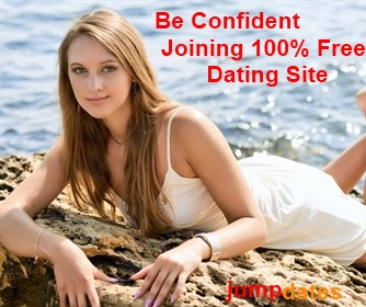 Free Agency Completely Dating Eritrean