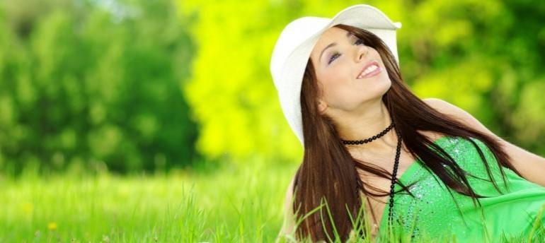 Free Dating Sites Romania