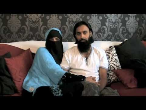 Muslim Singles Dating In Dallas
