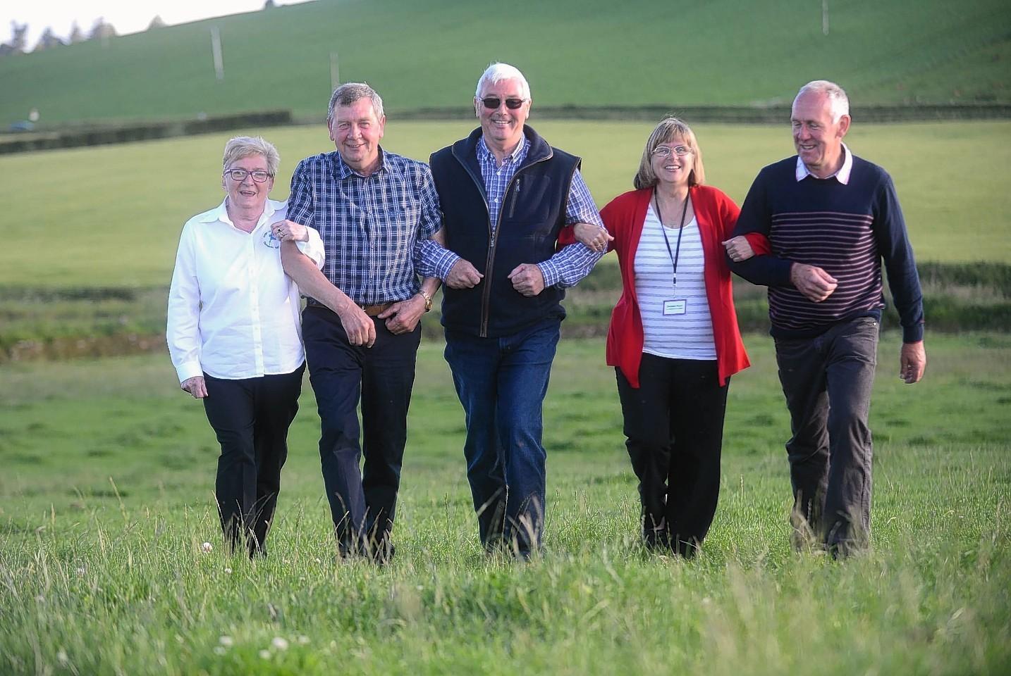 Site Farmers Scotland Dating