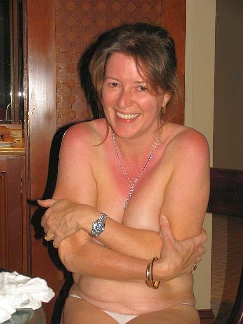 Sex For In Single Ottawa Woman Looking