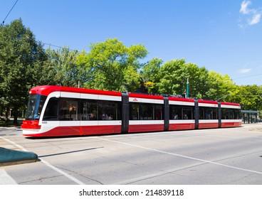 Escort 3rd Line And Dundas Oakville Toronto Mature
