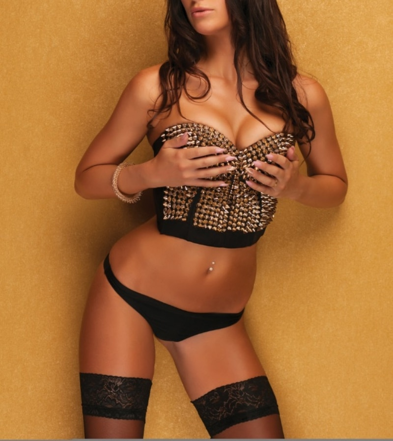 Withescort Geneva Escort Agency