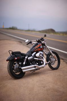 Pe Sexxxy And Sweet Neak Harleys Come Play Away
