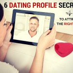 Profile Write Best Dating