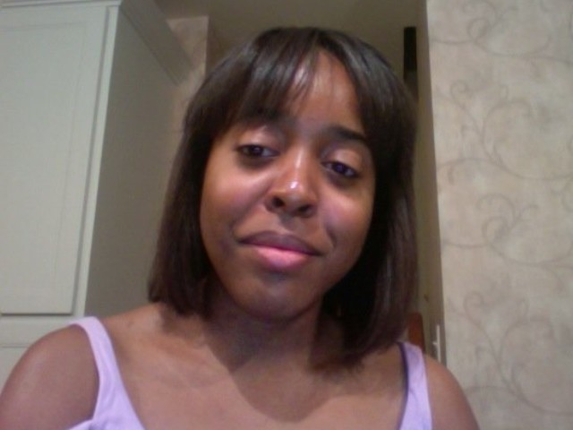 American Dating African Looking For Men Atheist