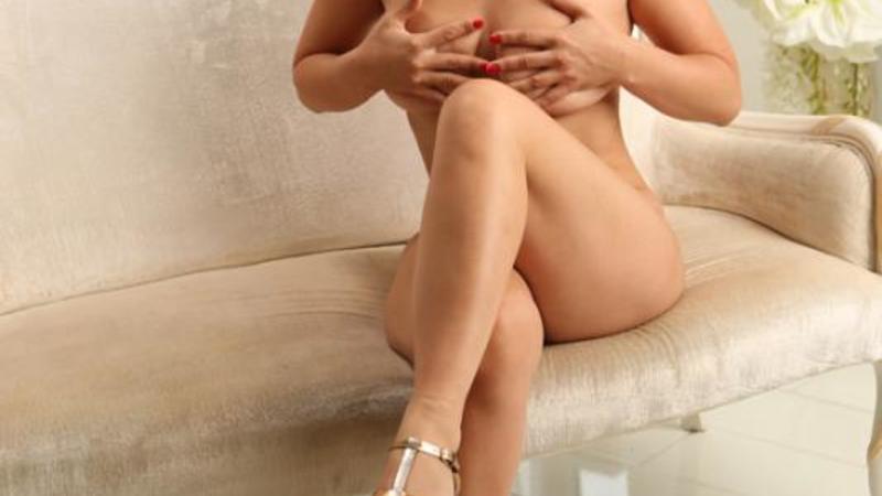 Evita Salon Kiev Massage Parlors