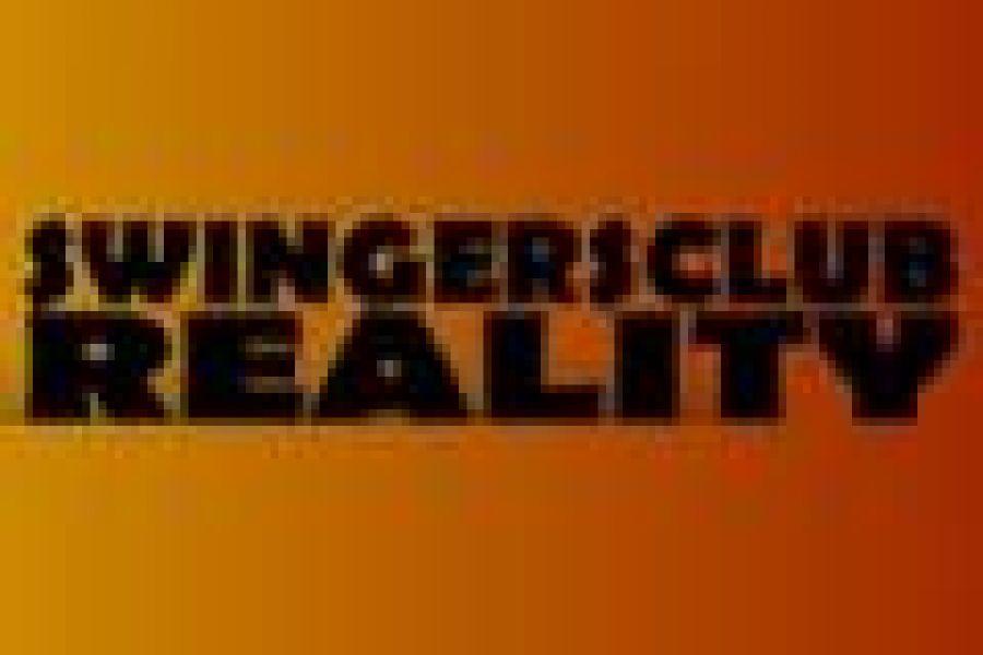 Realize Partner Acanthus Antwerp Swinger Club Corporation
