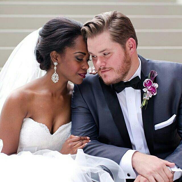 Married Photos Dating Hispanic
