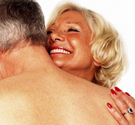 Dating Spanish Widowed Idle