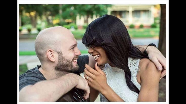 Friyay American Ons African Dating Divorced Kinney