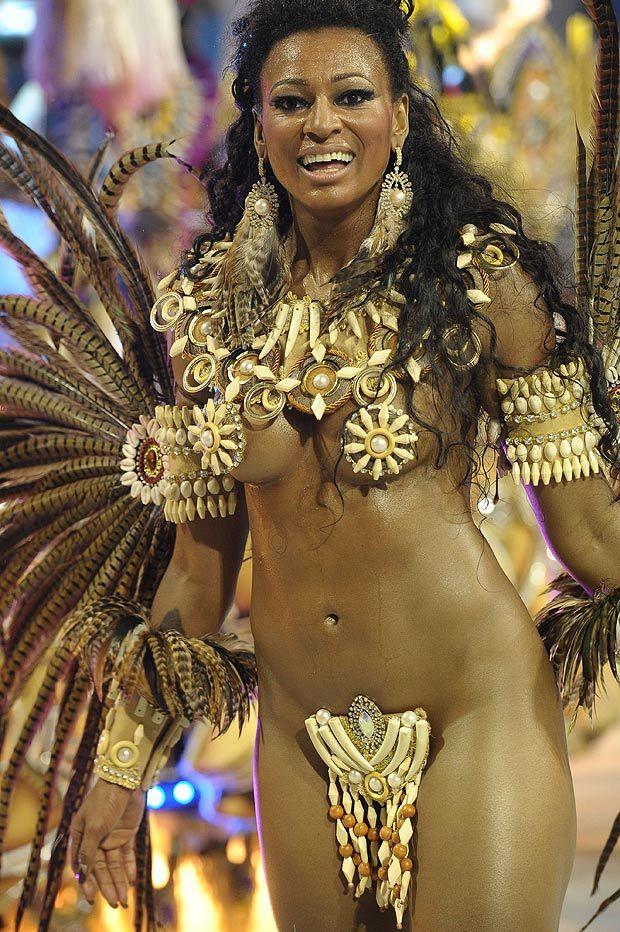 Termas Caribbean Queen Rio De Janeiro Brothels