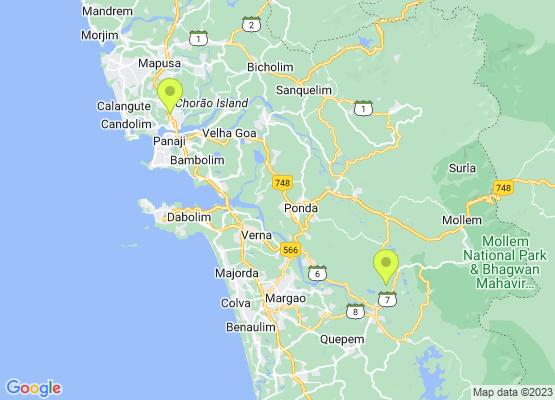 Dropped Goa Shops Mssdipika Sex