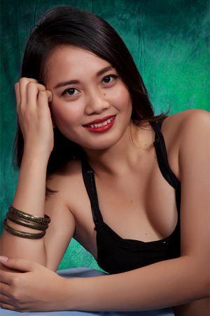 Dating Online Asian Christian
