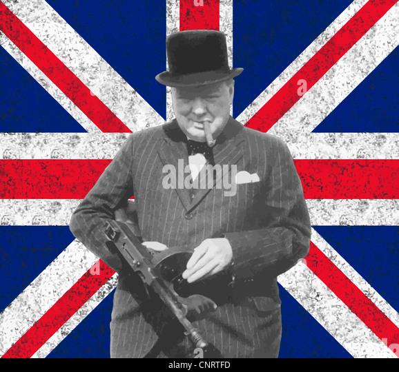 Burnhamthorpe Churchill One Winston Night For Escort Milwauk